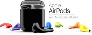 airpods-colorware_1